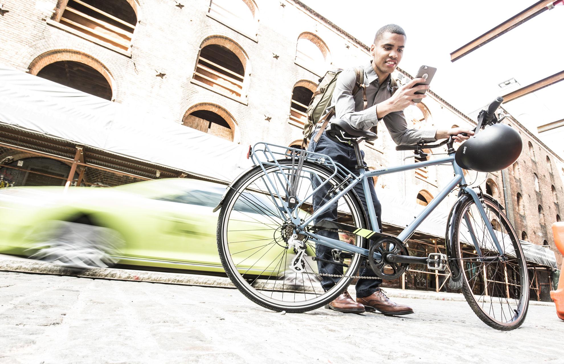 urban bike アーバンバイク jamis bicycles ジェイミスジャパン
